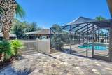 7135 Dolphin Bay Boulevard - Photo 40