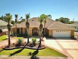 7135 Dolphin Bay Boulevard - Photo 7