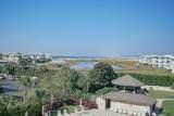502 Gulf Shore Drive - Photo 23
