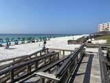 502 Gulf Shore Drive - Photo 28