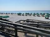 502 Gulf Shore Drive - Photo 29