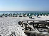 502 Gulf Shore Drive - Photo 30