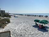 502 Gulf Shore Drive - Photo 35