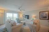 502 Gulf Shore Drive - Photo 6