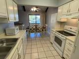 166 Golden Pond Circle - Photo 9