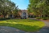 4524 Golf Villa Court - Photo 13