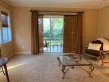 4524 Golf Villa Court - Photo 4