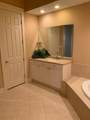 4524 Golf Villa Court - Photo 5