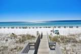 2606 Scenic Gulf Drive - Photo 23