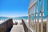 2606 Scenic Gulf Drive - Photo 24