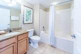 4203 Indian Bayou Trail - Photo 23