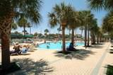 778 Scenic Gulf Drive - Photo 18