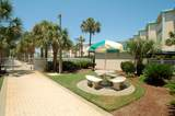 778 Scenic Gulf Drive - Photo 21