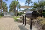 778 Scenic Gulf Drive - Photo 23