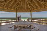 778 Scenic Gulf Drive - Photo 5