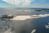 100 Gulf Shore Drive - Photo 16
