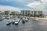 100 Gulf Shore Drive - Photo 2