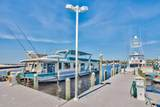 100 Gulf Shore Drive - Photo 20