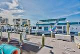 100 Gulf Shore Drive - Photo 22