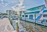100 Gulf Shore Drive - Photo 23
