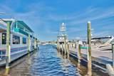 100 Gulf Shore Drive - Photo 25