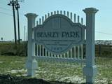 1330 Miracle Strip Parkway - Photo 21