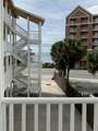 17214 Front Beach Road - Photo 2