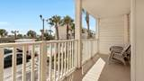 17214 Front Beach Road - Photo 20