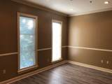 4399 Commons Drive - Photo 10