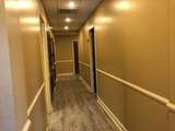 4399 Commons Drive - Photo 16