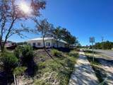 2714 County Hwy 30A - Photo 4