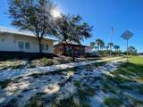2714 County Hwy 30A - Photo 5