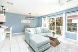 82 Sugar Sand Lane - Photo 1