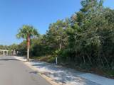 426 Lakefront Drive - Photo 4