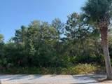 426 Lakefront Drive - Photo 5