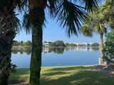 426 Lakefront Drive - Photo 6