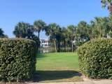 426 Lakefront Drive - Photo 7