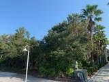 428 Lakefront Drive - Photo 2