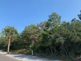 428 Lakefront Drive - Photo 3
