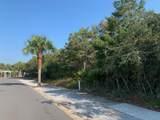 428 Lakefront Drive - Photo 4