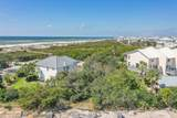 49 Grand Inlet Court - Photo 17