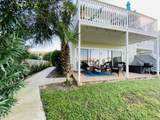 705 Gulf Shore Drive - Photo 22