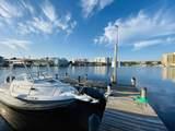 705 Gulf Shore Drive - Photo 3