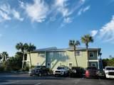705 Gulf Shore Drive - Photo 31