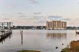 705 Gulf Shore Drive - Photo 37
