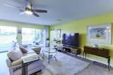 705 Gulf Shore Drive - Photo 6