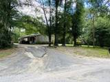 6134 Staff Road - Photo 1