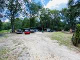 6134 Staff Road - Photo 13