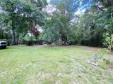6134 Staff Road - Photo 15