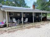 6134 Staff Road - Photo 3